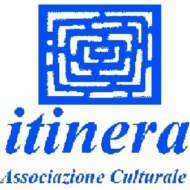 Itinera Associazione Culturale