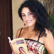 Marika Campeti
