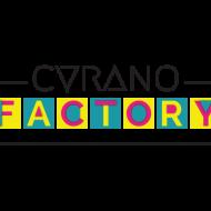 Cyrano Factory