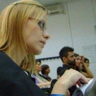 Maria Caterina Basile