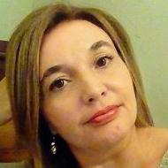 Lucia Guida