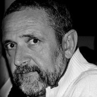 Marco Proietti Mancini