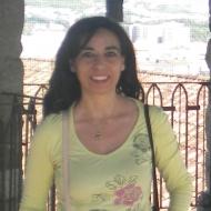 Daniela Marras