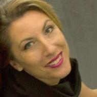 Maria Zuccarini